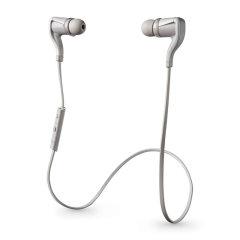 Plantronics/缤特力 BackBeat GO 2 运动 蓝牙耳机迷你 无线耳麦图片
