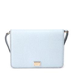 Dolce&Gabbana/杜嘉班纳包袋-女士牛皮牛皮白色包图片