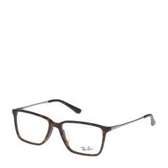 Ray-Ban/雷朋 新款时尚光学镜架 男女同款眼镜RB5343D图片
