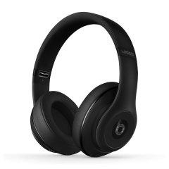 Beats studio Wireless头戴式耳机 无线蓝牙耳机图片