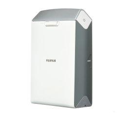 fujifilm/富士 Instax Share SP-2便携式相片打印机 新品发布图片
