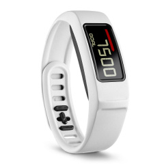 Garmin/佳明 Vivofit2 安卓IOS智能手环 睡眠监测 可选配心率监测图片