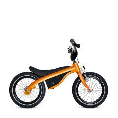 BMW(宝马)儿童自行车  图片
