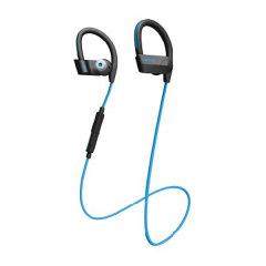 Jabra/捷波朗 SPORT PACE 立体声音乐运动蓝牙耳机 智能教练 APP管理防汗防水图片