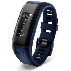 Garmin/佳明 vivosmart HR 光电心率智能手环手表腕带睡眠久坐提醒图片