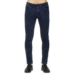 D-MOP Blues Heroes/Blues Heroes男士裤子男装针织长裤图片