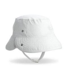 Coolibar 多国防晒机构认证 超轻防氯防海水腐蚀 超萌宝宝出行必备遮阳帽 UPF50+图片