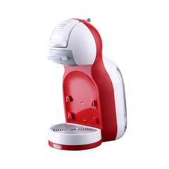 意大利Delonghi/德龙 EDG305雀巢胶囊咖啡机商家用小型全自动图片