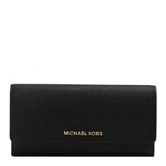 Michael Kors/迈克·科尔斯 MK女士牛皮长款钱包钱夹32T5GTVF1L图片