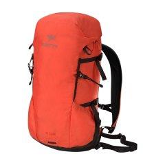 ARCTERYX/始祖鸟 双肩背包 Brize 25 Backpack 18794图片