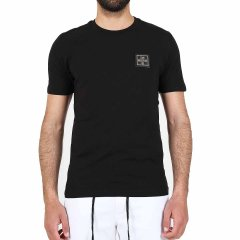 Love Moschino 男士短袖T恤 三色可选图片