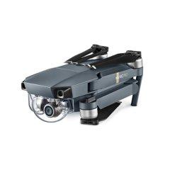 "DJI/大疆 无人机""御""Mavic Pro 迷你可折叠4K超清航拍无人机标准版/全能套装图片"