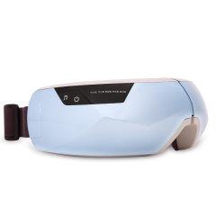 荣泰JY126眼部按摩器 护眼仪眼睛按摩仪眼睛按摩器图片