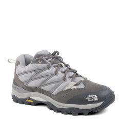 THE NORTH FACE/北面  美国直邮 轻便减震透气休闲登山鞋户外女士徒步鞋 CDM3AQG/CDM3AUT/CDM4AQH图片