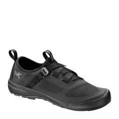 ARCTERYX/始祖鸟 女款多功能攀登/徒步鞋Arakys Approach Shoe W 18720【2017春夏新款】图片
