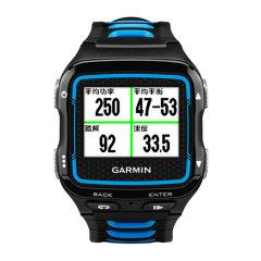 Garmin/佳明 Forerunner 920XT GPS 跑步骑行游泳手表图片