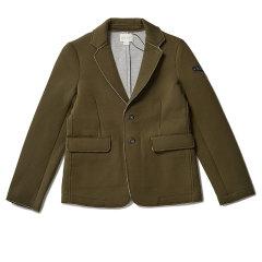 DIESEL KIDS 迪赛 男童休闲外套 儿童外套 1174W008图片
