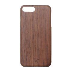 【Designer ACC】Kate Wood/Kate Wood 手工木质手机壳 | 核桃 Walnut Wood图片
