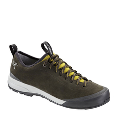 【奢品节可用券】ARCTERYX/始祖鸟 男款徒步鞋Acrux SL 20731图片