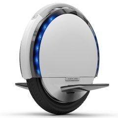 Ninebot/九号 One A1九号单轮平衡车 电动独轮车 成人出行智能体感车图片