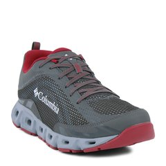 【包税】哥伦比亚/Columbia 男士新款休闲透气户外运动鞋 低帮 徒步鞋 户外 男士 徒步鞋 1767611图片
