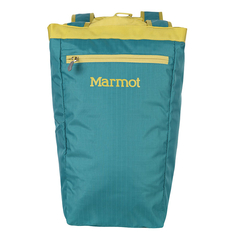 MARMOT/土拨鼠超轻高暴领双肩徒步背包28L户外运动登山背包T24990图片