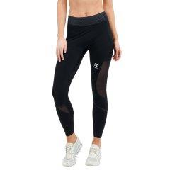 后秀/HOTSUIT 紧身裤女 新款 2019年夏季 瑜伽裤 塑形紧身裤 健身裤 运动裤 女图片