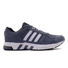 Adidas阿迪达斯男鞋女鞋2018秋季新款EQT网面运动鞋休闲鞋透气缓震跑步鞋B96491图片
