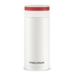 Morphy Richards/摩飞电器 304不锈钢冷热保温杯 水杯 杯子MR1011 英国80年品牌图片