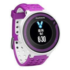 Garmin/佳明forerunner220 GPS心率跑步手表(无心率带)图片