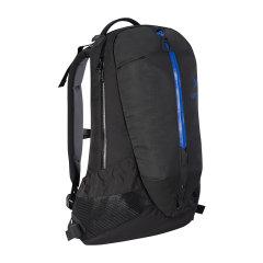 ARCTERYX/始祖鸟【2017年秋冬新款】 日用背包 Arro 22 Backpack 6029 多色可选图片