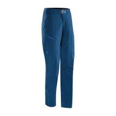 【奢品节可用券】ARCTERYX/始祖鸟 女款裤子 Palisade Pant W 17522图片