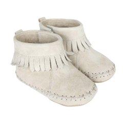 Robeez/Robeez  秋冬款男女宝宝保暖婴幼儿童学步鞋 棉鞋图片