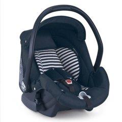 CAM婴儿提篮进口新生儿汽车用便携式车载安全座椅BB出院提篮睡篮S138图片