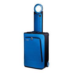 BARRACUDA 智能旅行 折叠行李箱 (六色可选)图片