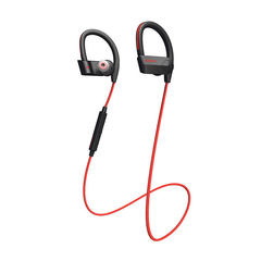 Jabra/捷波朗  倍驰 运动跑步双耳挂式入耳式无线蓝牙耳机耳麦 PACE图片