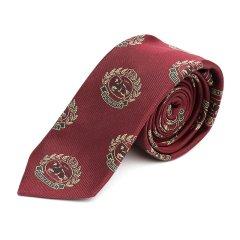 18秋冬 BURBERRY/博柏利 男士领带/领结/领带夹 领带  8001928