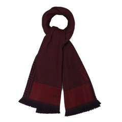 VERSACE/范思哲 新款拼色美杜莎logo流苏边男士羊毛围巾 IST63R1IT02314I4006、IST63R1IT02314I4009、IST63R1IT02314I4012图片