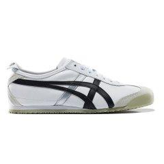 ONITSUKA TIGER/鬼冢虎 MEXICO 66男女运动休闲鞋 鞋子 DL408-0190 DL408-1659图片