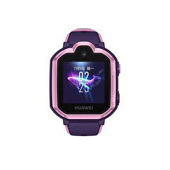 HUAWEI/华为 儿童手表3 pro图片