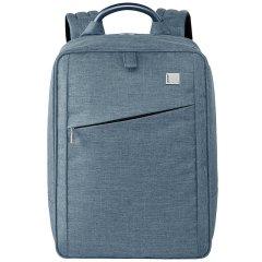 乐上(LEXON) 双肩包电脑包笔记本包 休闲双肩背包图片