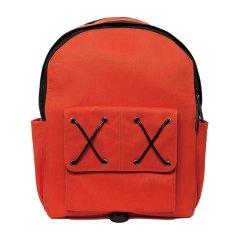 VENQUE/范克尼龙材质男士潮流时尚背包Cross系列双肩包图片