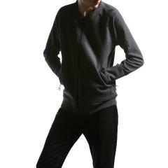 HOTSUIT/HOTSUIT 卫衣男士运动休闲上衣 56048288图片
