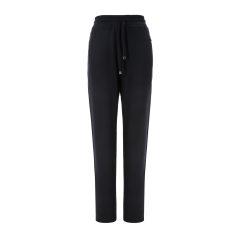 Dolce&Gabbana/杜嘉班纳男士裤子-男士时尚运动裤100棉辅料:100小牛皮图片