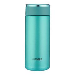 TIGER/虎牌 标准型不锈钢真空杯 MMW-A36C图片