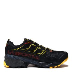 LA SPORTIVA 意大利男春秋新款防滑网面透气户外运动徒步越野跑鞋图片
