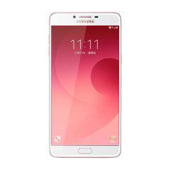 三星 Galaxy C9 Pro 全网通 4G手机 双卡双待 64G图片