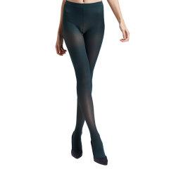 GATTA/GATTA ROSALIA 多色可选40D春秋天鹅绒连裤袜 欧洲进口女士美腿丝袜女袜图片
