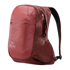 ARCTERYX/始祖鸟 通勤背包 Cordova Backpack 24L 14602图片