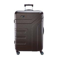 TITAN/TITAN德国Vector万向轮拉杆箱男女登机箱20/24/28寸旅行箱行李箱中性款式PC/ABS图片